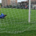 gorla maggiore asd gorla maggiore union cairate calcio