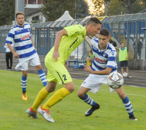 busto arsizio pro patria romanese calcio