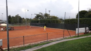 tennis club uboldo 2
