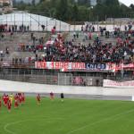 Varese Como (24)