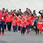 Varese-Como Scuola Calcio