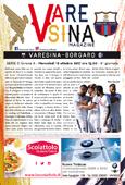 copertinaVaresina-Borgaro