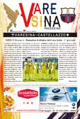 copertinaVaresina-Castellazzo