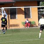 fagnano-ispra_10
