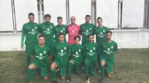 Union Cassano