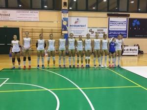 orago b2 volley 17 18