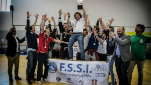 """Road to Polonia"", il GS ENS Varese chiede aiuto"