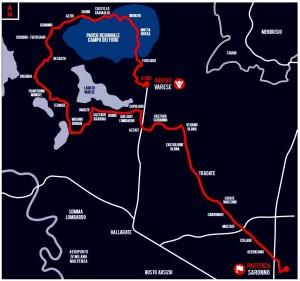 tre-valli-varesine-percorso 2017
