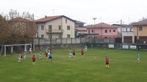 Valceresio-Luino 2