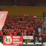 Monza-UYBA 03 tifosi adf