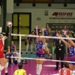 Monza-UYBA 04 bartsch
