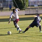 Olimpia-Vergiatese 07