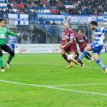 busto arsizio pro patria-bustese calcio gucci gol 2-0