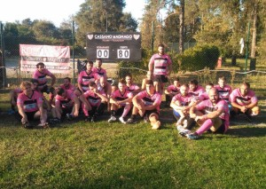 rosafanti rugby