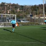 Belfortese-Morazzone 07
