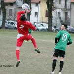 fagnano-valceresio_5
