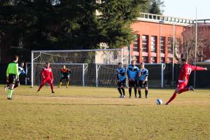 Fagnano-Vanzaghellese 01