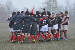 rugby varese neve 02