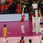 UYBA-Pesaro 04 gennari