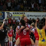 UYBA-Pesaro 15 fine