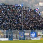 02 derby como-varese tifosi lariani