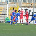 05 derby como-varese gol 1-0 como