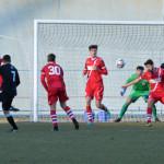 09  varese-casale gol 0-1