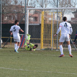 12 caronnese-varesina 1-1 gol