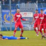 16 derby como-varese rigore ferri