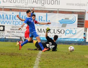 19 derby como-varese gol der carolis