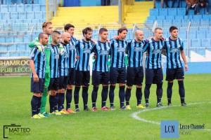Calcio-Lecco-Caravaggio-Campionato-2017-Formazione-6-1024x683