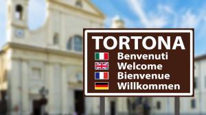 IFC_Tortona