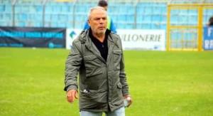 Paolo Di Nunno Lecco 1