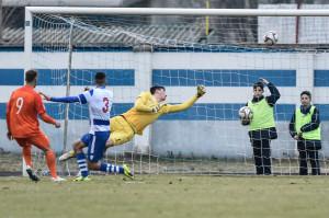 busto arsizio pro patria rezzato gol 0-1