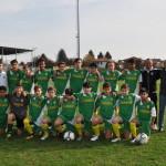 solbiatese calcio 2004