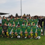 solbiatese calcio 2004 2005