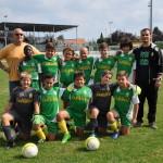 solbiatese calcio 2006