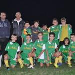 solbiatese calcio 2007