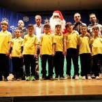 solbiatese calcio 2008