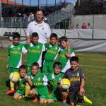 solbiatese calcio 2009