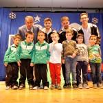 solbiatese calcio 2011-12