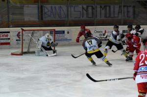 Bandits Varese-Alleghe 06