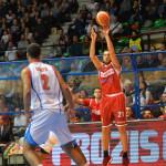 Cantù-Varese 05 ferrero