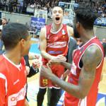 Cantù-Varese 23 esultanza avramovic
