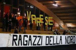 HC Varese Ora