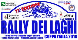logo-rally-2018_3