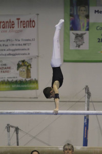 accademia varesnia ginnastica e scherma 02