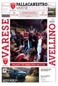 copertinaPallVa-Avellino
