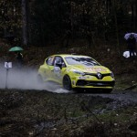 Rally Laghi 2018