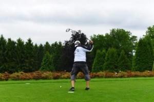 golf atomiadi